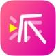 派派秀直播app