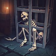 黑暗幻想生存1.1.0破解版