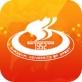 上体场馆app
