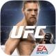 UFC终极格斗锦标赛iPhone版