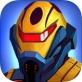 格斗机器人iOS版