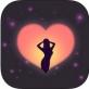 冰棒直播app