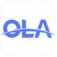 欧拉车享app