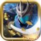 街霸格斗王iOS版