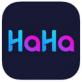 哈哈语音app