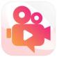 小影片创作app