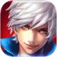 英雄之剑iPhone版