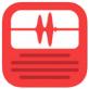 蜻蜓FM收音机手机版