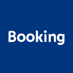 Booking.com缤客 18.1