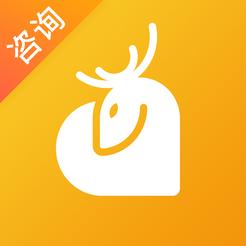 小鹿 2.4.3