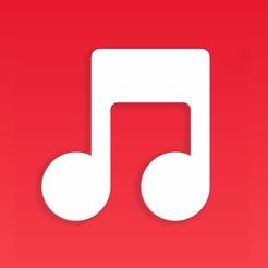 音乐剪辑 3.6