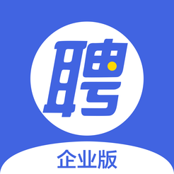智联招聘企业版 3.0.0