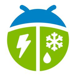 WeatherBug 5.7.0