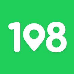 108社区 4.7.1