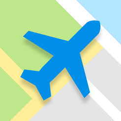 全球旅游地图 2.1.4