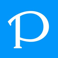 P站客户端 7.3.0