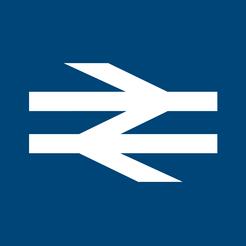 National Rail Enquiries 9.4.5