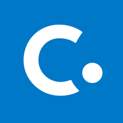 Concur - Business Travel & Expense Reports 9.62.0