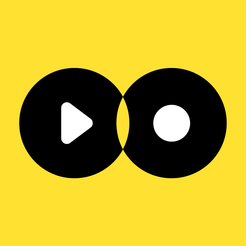 MOO音乐 1.0.2