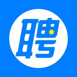 智联招聘网 7.9.12