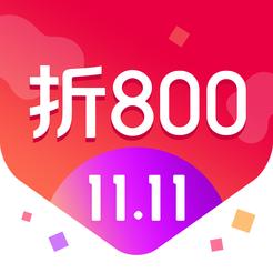 折800 4.48.0