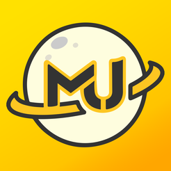 MUTA音乐 2.1.5