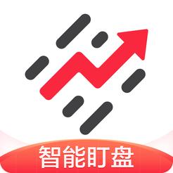 钠镁股票 2.6.4