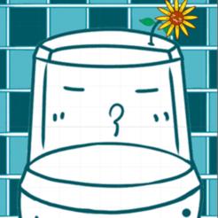 天天上厕所 1.1