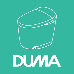 杜马 1.0