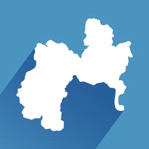 常州市电子地图 1.0