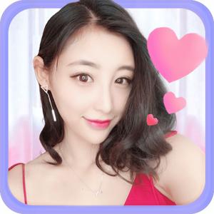 美女模拟恋爱 1.0