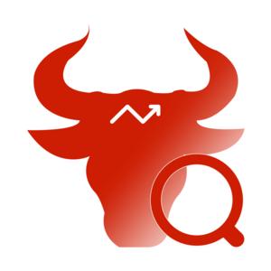 股票策略资金宝 1.0.3
