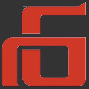 金泰龙服务 1.0.1