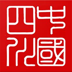 四川政务服务 2.2.1