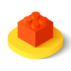 方块爱消除 1.0