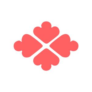 捷大平台 1.0
