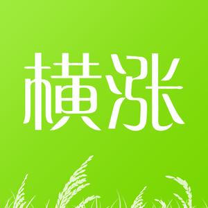 世外稻源 1.0