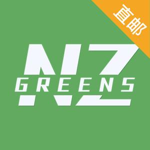 新西兰优品 1.0