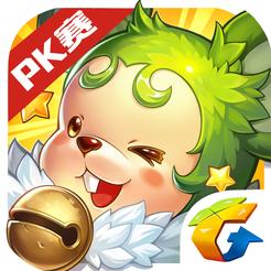 魔力宝贝手机版 2.11.1