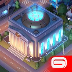 炫动城市 1.7.0