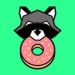 甜甜圈之国 1.0.5