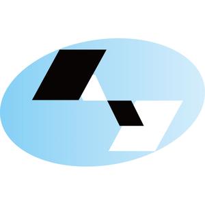 MetaShare招聘系统 1.0.1