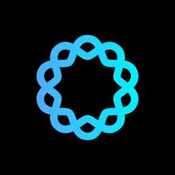 Pixaloop 1.4.6