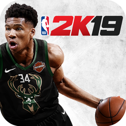 NBA2K19 1.0