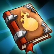 Battleheart Legacy 1.3.1