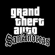 侠盗猎车手圣安地列斯(Grand Theft Auto: San Andreas) 2.01