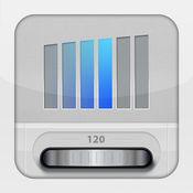 节拍器 4.4.2