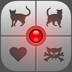 人猫交流器完整版 1.5