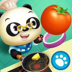 Dr.Panda餐厅2 1.65