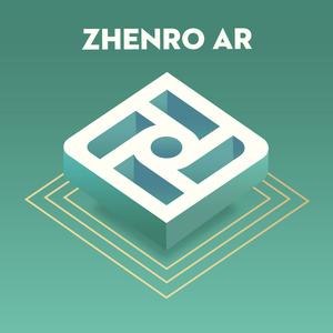 正荣AR 1.0